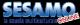 sesamonline_logo.png