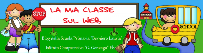 la mia scuola sul web