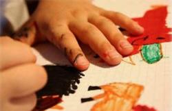 imparare_disegnare
