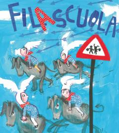 Filascuola