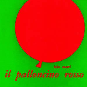 IlPalloncinoRosso