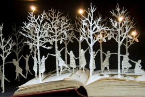 Sue-Blackwell-book-art