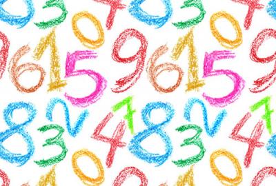 Prove invalsi Matematica