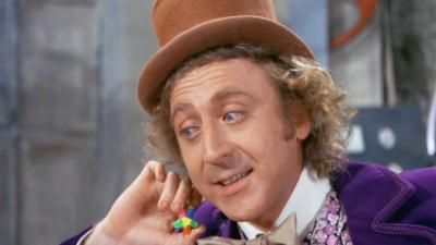 willy-wonka-e-la-fabbrica-di-cioccolato