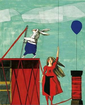 Illustrazione di Roberta Gorni