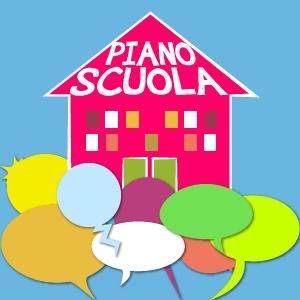 buona_scuola_imma_profilo_fb