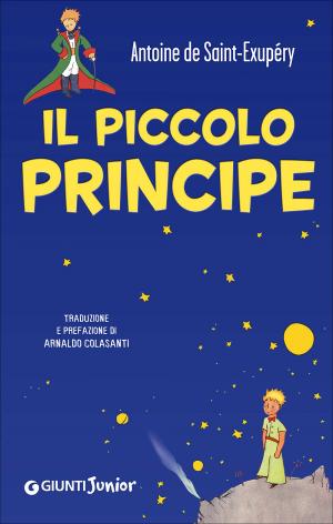 Il piccolo principe frasi celebrity amicizia translation