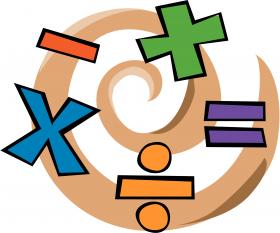 Il problema di matematica nella scuola primaria