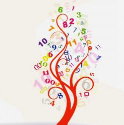 metacognizione matematica (2)
