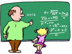 gifted-math