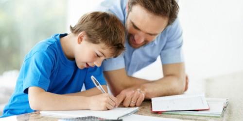 Compiti a casa_2 3