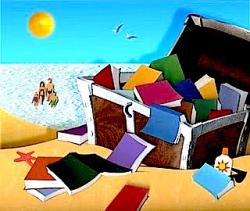 14017899528542326915_spiaggia-con-libri