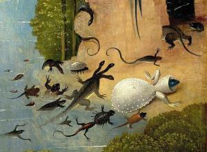 Hieronymus Bosch-755796