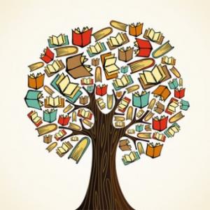 Leggere lettura