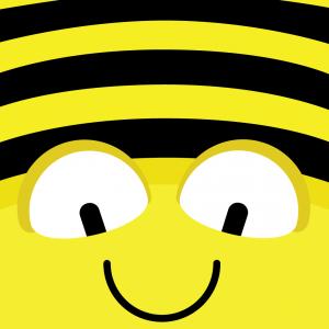 Beeboot