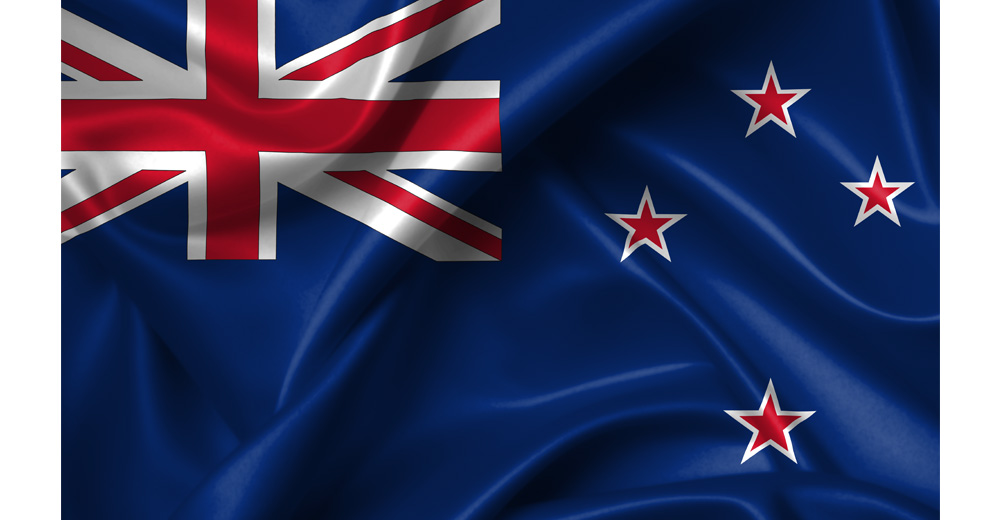 Incontri australiani nel Regno Unito