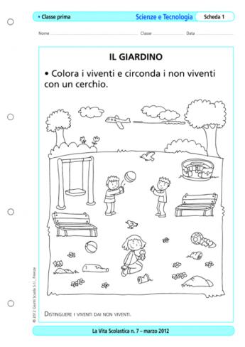 eta delle parole finita pdf