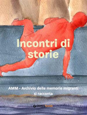 Incontri di storie