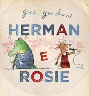 Herman e Rosie