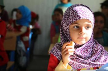 Dal sito del Programma alimentare delle Nazioni Unite