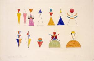 kandinskij-modello-di-figura-per-la-scena-xvi