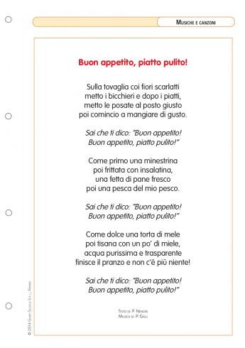 Galateo per bambini pdf reader