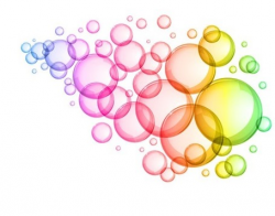 abstract-colorful-bubbles-background-vector-graphic-21436