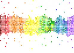 pixel-rainbow 2