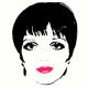 Noto (Siracusa) - Made in Warhol