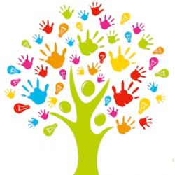 albero_mani_colorate1