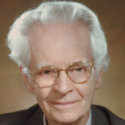 Skinner immagine