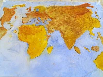 Tutto il mondo in una scuola_Una scuola aperta al mondo