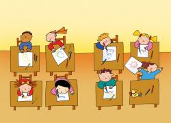 scuola-ditaliano-when-in-rome-school-2