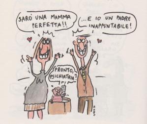 Genitori-perfetti-vignetta_Calenzano