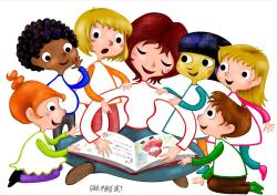 Didattica inclusiva nella scuola primaria per potenziare - Libri di scuola materna stampabili gratuitamente ...