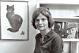 Letture in classe – Elsa Morante, l'amuleto della poesia