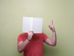 leggere lettura alta voce libri