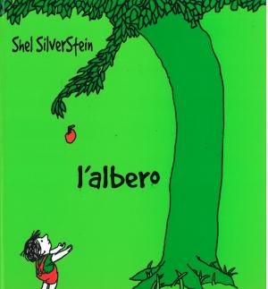 albero silverstein