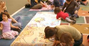 scuola di donato da video città a misura di bambino 3