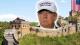 Donald Trump e il muro impossibile