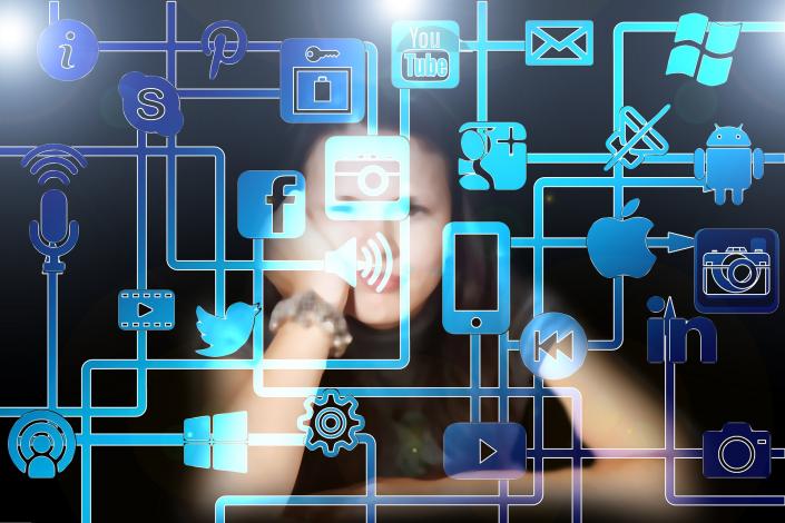 cyberbullismo social media