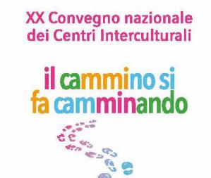 integrazione_centri interculturali logo