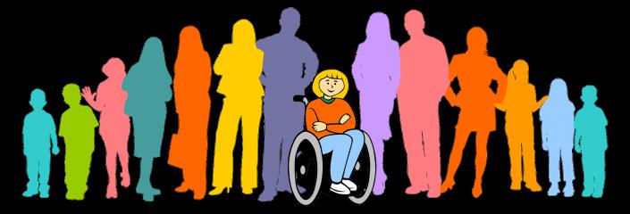 inclusione_bambino_handicap_sostegno