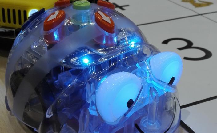 campustore robotica coding 2