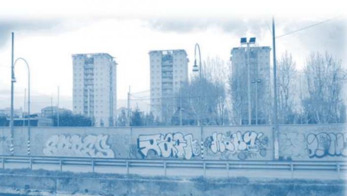 Ufficio Scolastico Milano Nuovo Sito : Le periferie al centro: integrazione e intercultura