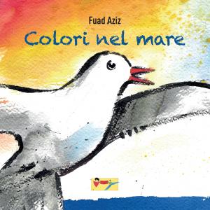 colori_nel_mare