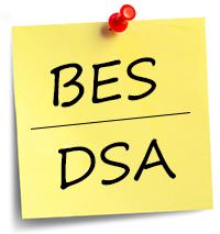 bes_dsa