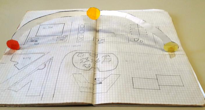 concetta messina orientamento quaderno bambino sole2