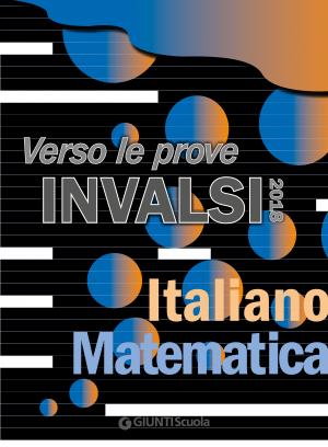coperta_VS6_2018_INVALSI