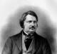 Il capolavoro sconosciuto di Honoré de Balzac